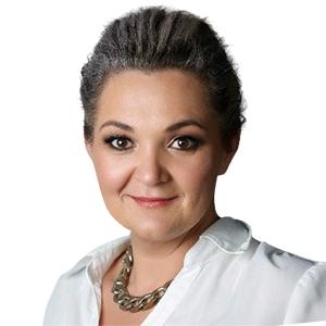 Angela Barber