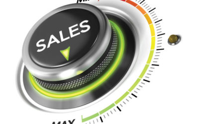 Case Study: Improving Sales