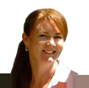 Linda Nuthall