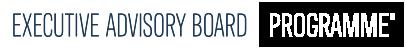 Executive Advisory Board