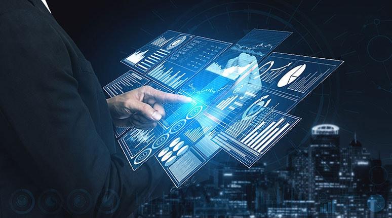 Hyper-Tuned – Intelligent Business Optimisation for the Modern World, Part 1