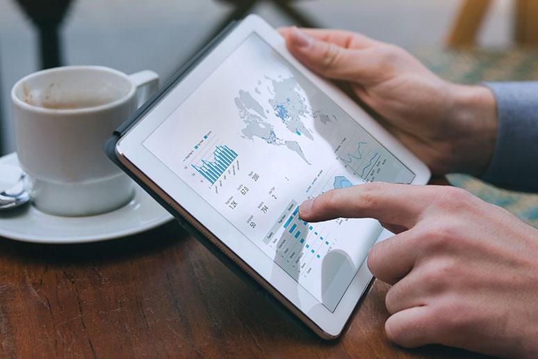 Hyper-Tuned: Intelligent Business Optimisation for the Modern World, Part 2